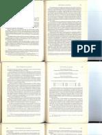 Vision integral del Derecho. Miguel Reale.pdf