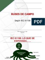 Normatividad Buses de Campo