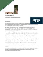 Présentation+Hélène+WEBER