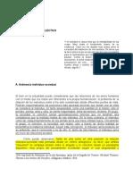 Fernandez - Campo Grupal - Capítulo II