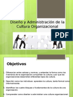 Clase de Organización Empresarial