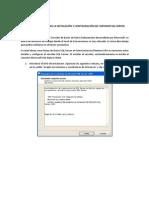Instalar_SQL_Server