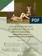 SunAndShadows.pdf