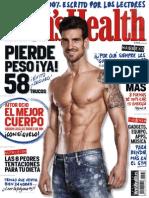 Revista Para Hombres - Elegancia Total