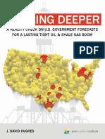 Drilling-Deeper_FULL.pdf