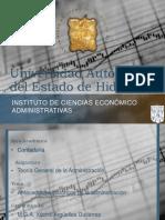 antecedentes_historicos_administracion