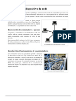 Conmutador (switch dispositivo de red).pdf