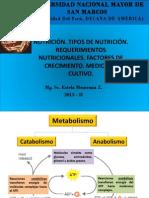 Clase 3ra Nutrición MICRO. (1)