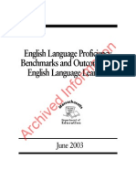 benchmark.pdf