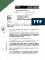 Resolución 810 2013 Sunarp Tr l