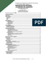 (para imprimir)PreguntasAdmisionHistoriaportemas_03.pdf