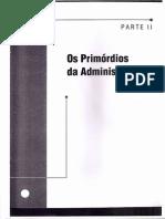 Antecedentes Históricos da Administração.pdf