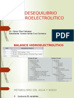 balance-hidroelectrolitico.pptx
