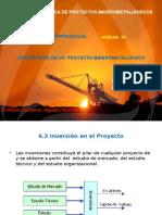 Evalución Económica de Proyectos