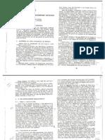 o de Consolatione Philosophiae de Boecio - Prof. Dr. João Ferreira