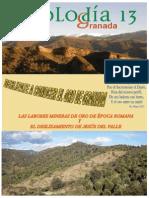 Gdia13 Granada Trip