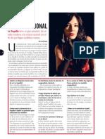 PDF Música