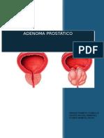 Adenoma Prostático.docx
