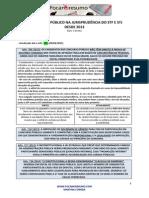 FOCA NO RESUMO_CONCURSO PUBLICO.pdf