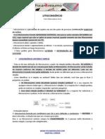 FOCA NO RESUMO_LITISCONSORCIO.pdf
