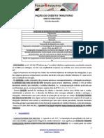 RESUMO_EXTINCAO DO CREDITO TRIBUTARIO.pdf