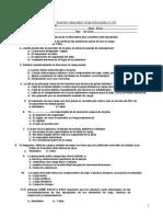 Examen Operador Grúa Articulada v1