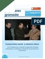 Boletín 16-28 Febrero 2010