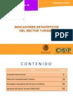 Carpeta-29-TURISMO.pdf