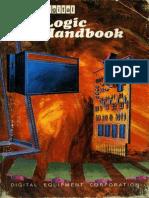 Digital Logic Handbook 1970