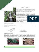 Contreo.pdf