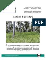 Cultivos de cobertera.pdf