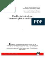 Establecimiento de un huerto de plantas medicinales.pdf