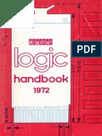 Digital Logic Handbook 1972