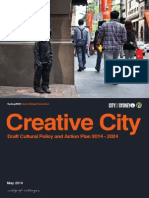 Draft_Cultural_Policy_-_FINAL_-_compressed.pdf