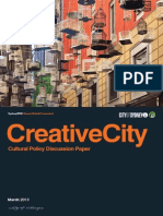 Creative_City_Cultural_Policy_Discussion_Paper.pdf