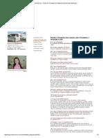 __ Orto Moreira - Clínica de Ortodontia e Ortopedia Funcional dos Maxilares __.pdf