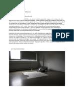 KUNO – Florence Lam.pdf