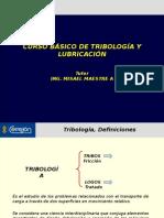 Presentacion Puerto Bolivar