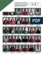 MOSAICO 8°-1.pdf