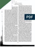 Lexico de La Politica. Teoría de Juegos.