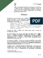 2014 - Parecer Jurídico ABNT - NBR 16280.pdf