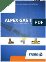 catalogo_alpex_gas_150615.pdf