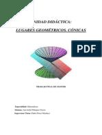 conicas y esp.pdf