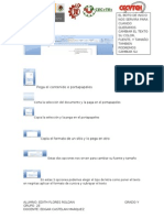 PRACTICA 2 DESCRIPSION