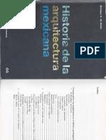 historiadelaarquitecturamexicana-enriquex-deanda-130214092203-phpapp02.pdf