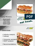 Subway 07