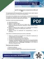 Actividad descargable unidad 3.pdf