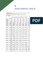EB_U2_A2-1_E12