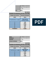 Formato de Puebas Ntfs2