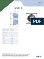 PHP 8-8V1250-J